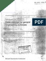 BS-3100-Standard-Cast-Steel-1976.pdf