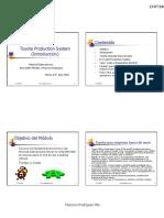 Toyota_Production_System_07_2004.pdf