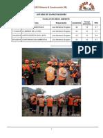 LISTADO-CHARLA-DE-MEDIO-AMBIENTE.pdf