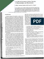 6 Design of Beam-Columns in Steel Frames I Philosophies and Procedures.pdf