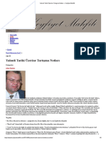Yahudi Tarihi Üzerine Tartışma Notları » Keyfiyet .pdf