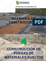 UJCM Cap4. Plan.obra.Presas.mat.Sueltos.pdf