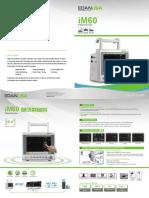 Brochure 5290 A