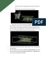 Pemodelan 3D Pipa.pdf