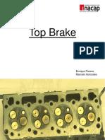 Top Brake