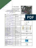 CUSCOPiC_lista_placa_principal_4_51[1]