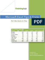 excel_tips_tricks_e-book_dl.pdf