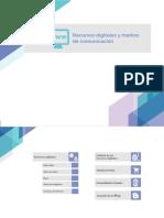 Recursos Digitales y Medios de Comunicacion (1)