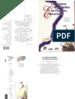 livro_lugares_do_sujeito.pdf