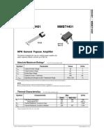2n4401,_mmbt4401_fairchild.pdf
