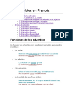adverbs.docx