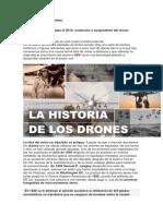 LOS DRONES.docx