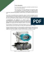 TRANSMISIÓN DE PRESIÓN.docx