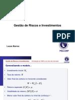 Aula4_Gestão de Riscos e Investimentos2