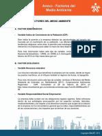 Factores_del_medio_ambiente.pdf