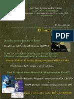 Boletin 98.pdf