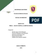 DELITO CONTRA LA LIBERTAD SEXUAL.docx