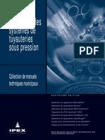 conception-des-systèmes-de-tuyauteries-sous-pression-4th.pdf