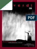 Boletin 99.pdf