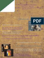 Boletin 92.pdf