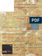 Boletin 90.pdf
