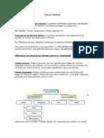 neurohormonal-2.doc