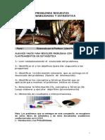 Problemas Probabilidades Resueltos (Estadistica II)_2015_parte_I (1)