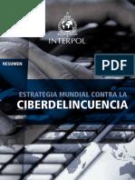 Cyber Strategy.pdf