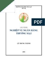 Nghiep_vu_ngan_hang_thuong_mai