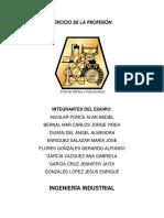 ETICA EN EL EJERCICIO DE LA PROFESION.docx