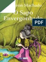 o-sapo-envergonhado_sample.pdf