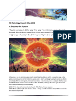 5D-Astrology-Report-May-2018-A-Shock-to-the-System-2.pdf
