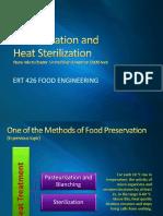 Pasteurization and Heat Sterilization_2
