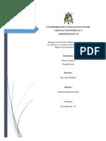 Campos y Flores Resumen Paper 1