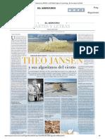 El Mercurio _ ARTES Y LETRAS_ Página 10 _ Domingo, 25 de Marzo de 2018