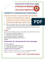 Modelo Para Trabajo Interpolacion 2017-IB