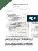 El contrato de televisación del Mundial desmiente al funcionario macrista.docx