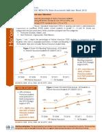ED-IndicatorSheets-StateAssessment2012-final.pdf