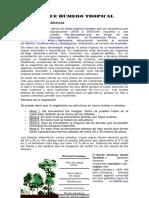 BOSQUE-HÚMEDO-TROPICAL.docx