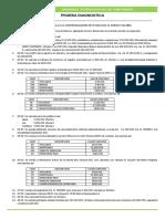 PRUEBA DIAGNOSTICA UTS 2018 GRUPO E006 - E007.docx