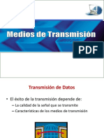 Medios de transmision.ppt