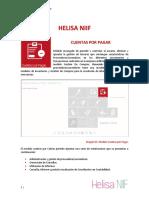 03. Modulo Cuentas por Pagar.pdf