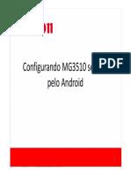 160223113606 Instalacao Wifi Mg3510 Android