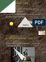 Teoria infrarroja.pdf