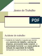 acidente-trabalho1