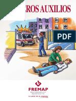 Guia-Primeros-Auxilios.pdf