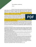 State aid final (1).pdf