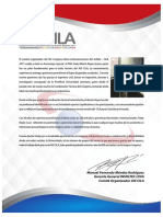 comunicados.pdf