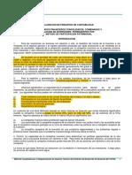DPC-7.pdf