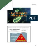 FACTORES DE VIRULENCIA 2017.pdf